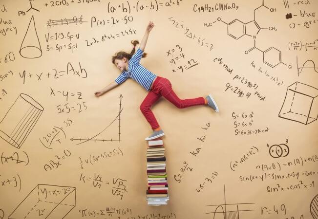 Esforço produtivo: a arte de aprender por recursos criados durante a realização de uma atividade