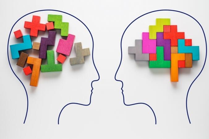 Psicologia e Educação: uma parceria de sucesso sempre!