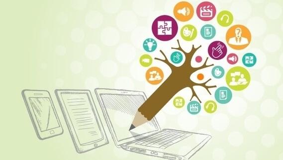 A Educação 4.0 e o futuro das metodologias aplicadas à Educação