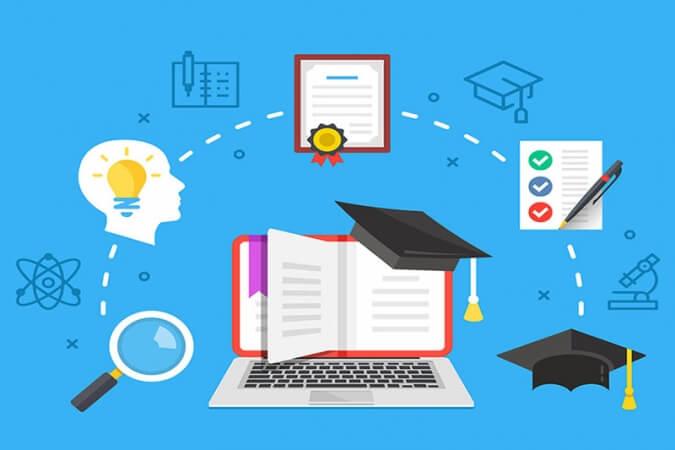 Estratégias de aprendizagem: um roteiro organizado para a aquisição de novas informações